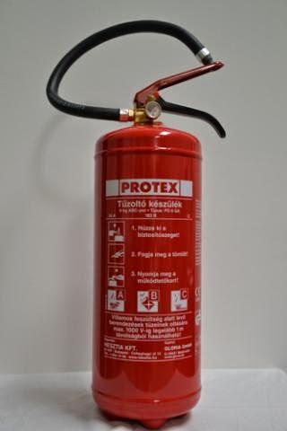 protex_pd6ga_6kg